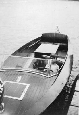dartboathayes
