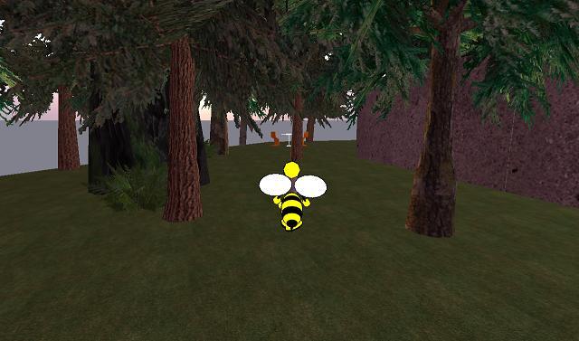 snapshot806_013smaller