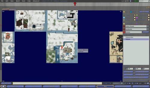 Snapshot1001_002smaller