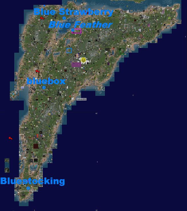bluegalleries05smaller