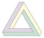penrose_triangle1