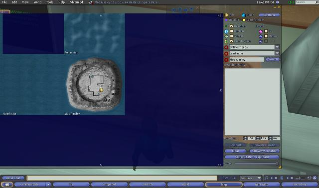 Snapshot1386_041smaller