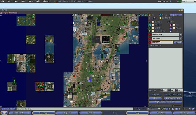 snapshot1410_047smaller